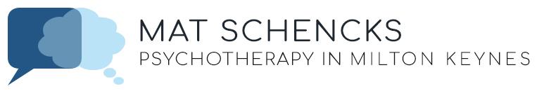 Mat Schencks Psychotherapy